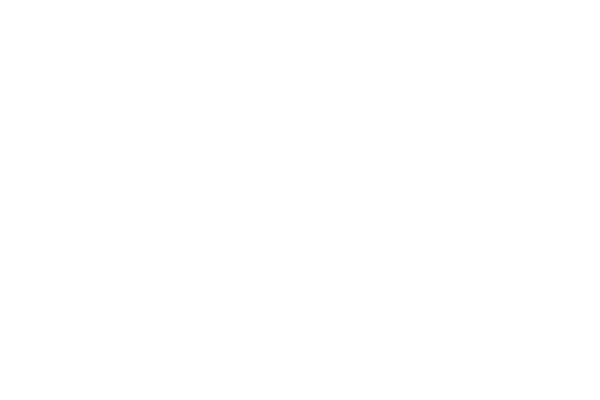 Affinity business logo in white
