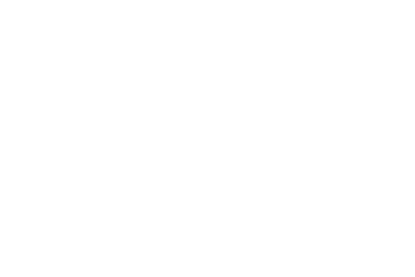 First business water company logo in white