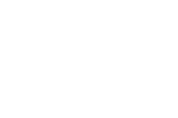 Source for business company logo in white