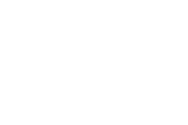 the water retail company white logo