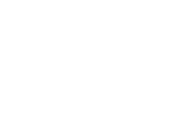 Waterscan company logo in white.