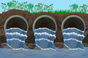 Change business water supplier - SwitchWaterSupplier.com